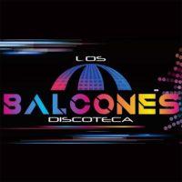 LOS_BALCONES.jpg