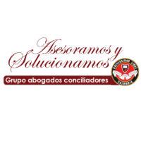 ABOGADOS_GUIA_EMPRENDER-05.jpg