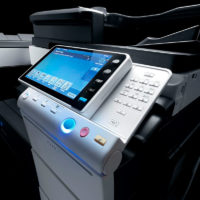 fotocopiadoras.jpg
