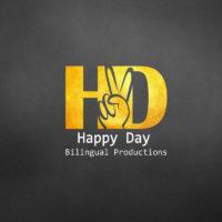 HAPPY_DAY_ENGLISH.jpg