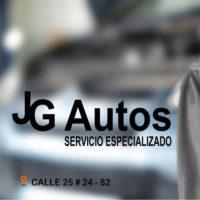 JG_AUTOS_SERVICIO_ESPECIALIZADO.jpg