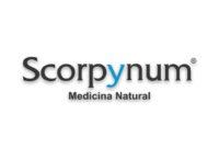 Aviso Scorpynum (curvas).jpg