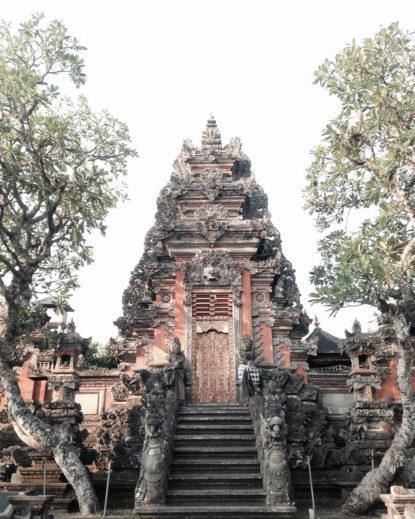 Indonesia Ubud 1
