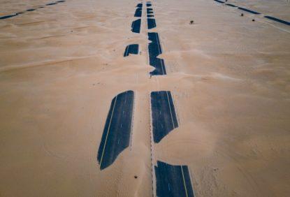 Uae Dubai 3