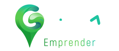 Logo Guia Empresarial-02