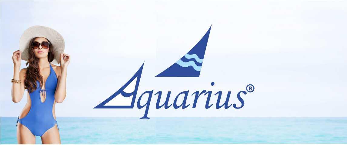 acuarius-guia-emprender-cali