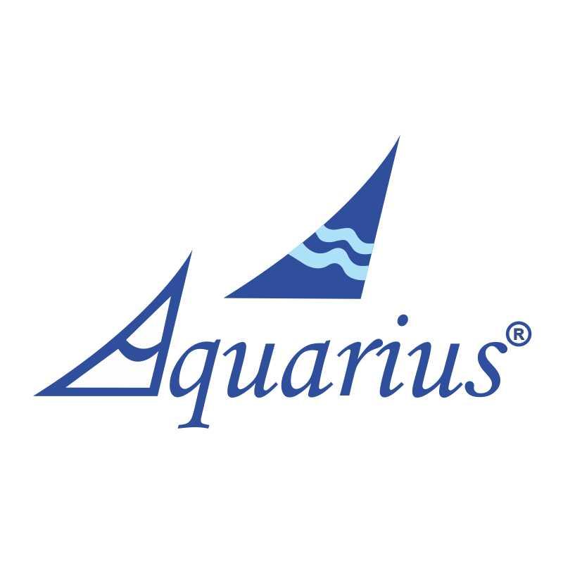 Aquarius Vestidos Baño