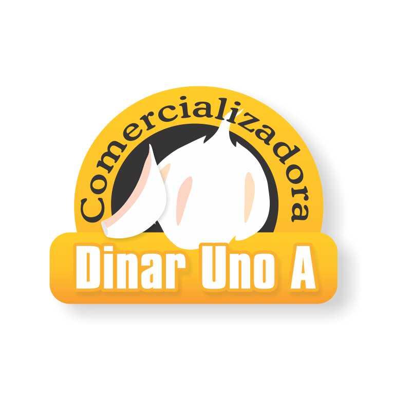 DINAR-GUIA-EMPRENDER-ALIÑOS