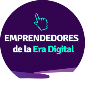 Emprendedores_era_digital