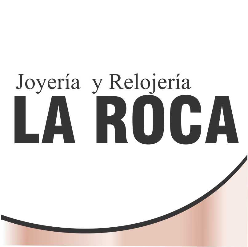 JOYERIA-LAROCA-GUIA-EMPRENDER