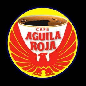 Logo_cafe_aguila_roja_clientes-04