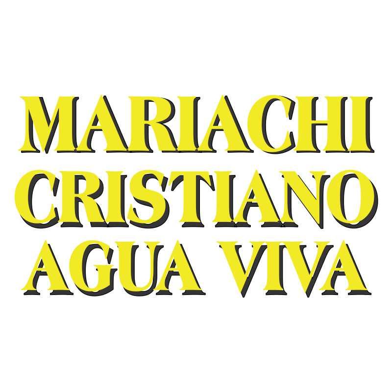MARIACHIS-AGUA-VIVA-GUIA-EMPRENDER