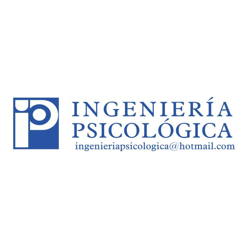 PSICOLOGIA GUIA EMPRENDER