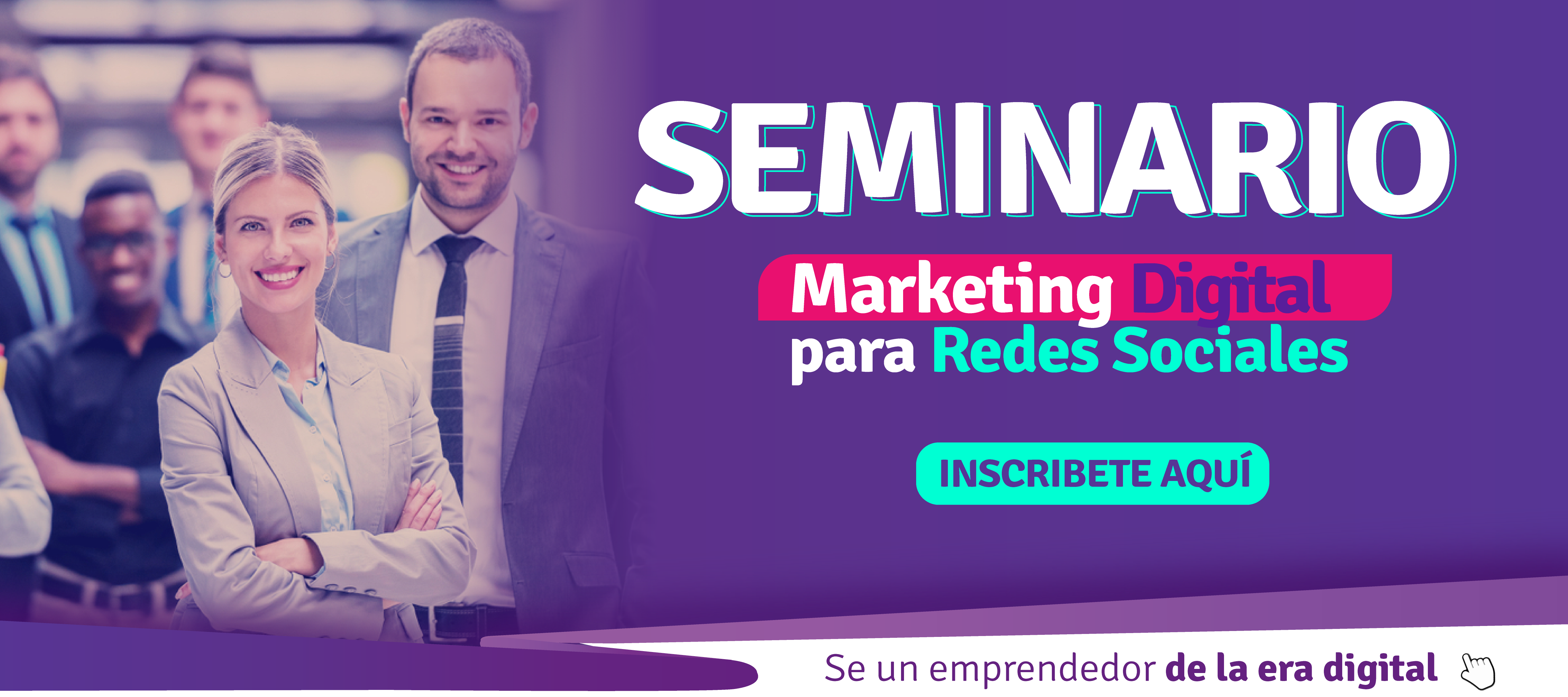 Seminario-Marketing-Digital-Redes-Sociales-8-mayo-12