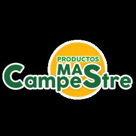 logo_mas_campestre_clientes-02