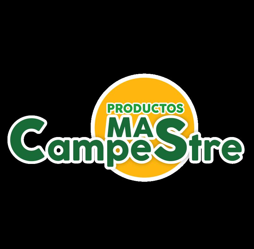 Logo Mas Campestre Clientes 02