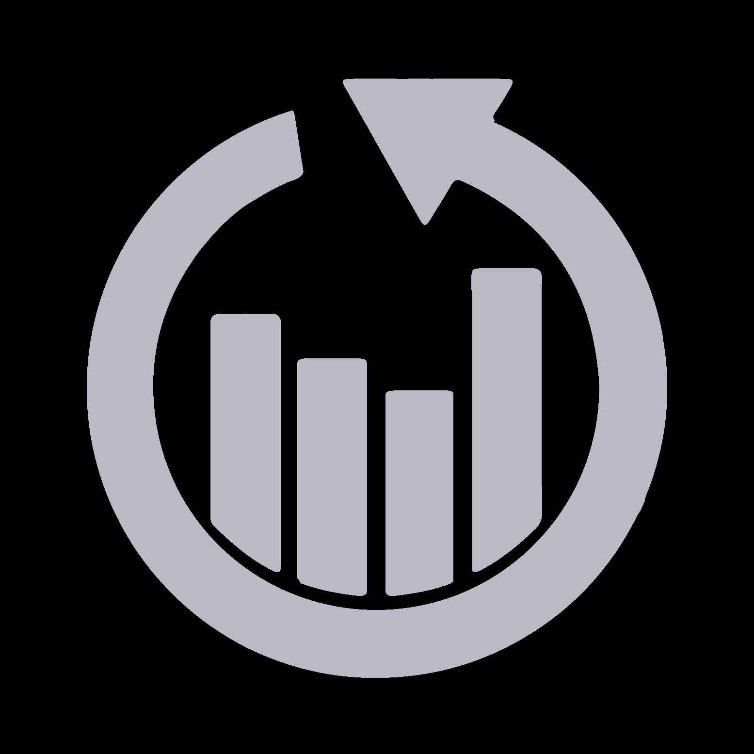marketing-digital-icono