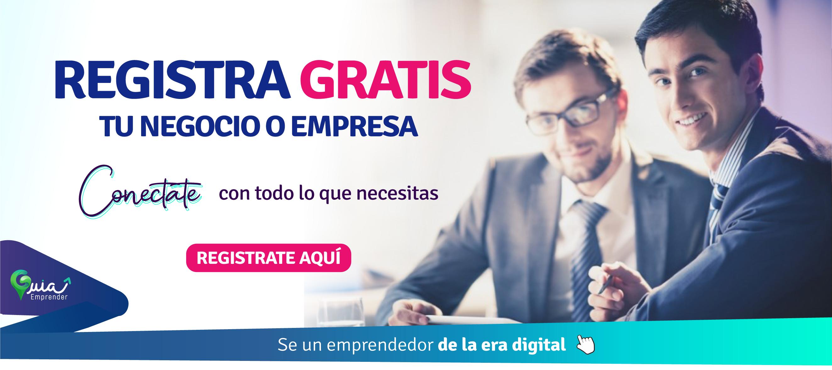 registra-gratis-tu-negocio-empresa-guia-emprender-emprendedor-era-digital-14