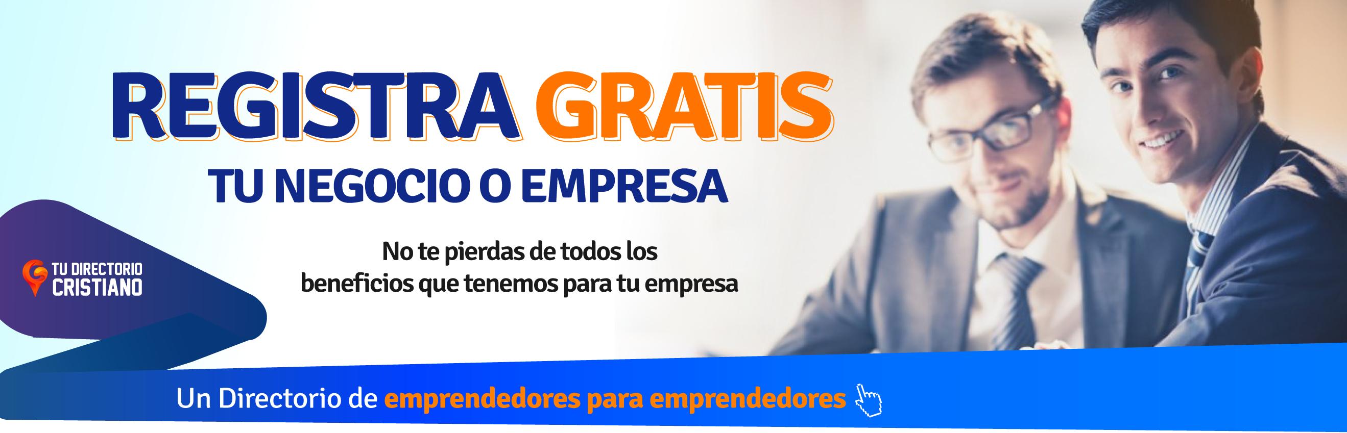 registro-gratis-oferta-negocio-empresa-emprndedor-digital-05