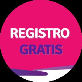 registro_gratis_guia_emprender
