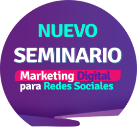 seminario_marketing-digital_redes_sociales