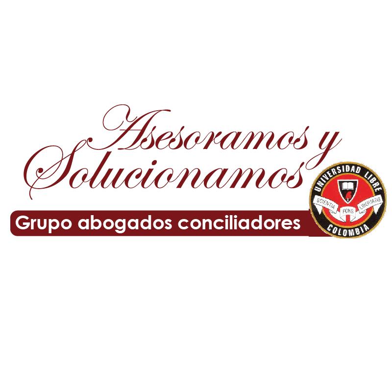 ABOGADOS_GUIA_EMPRENDER-05