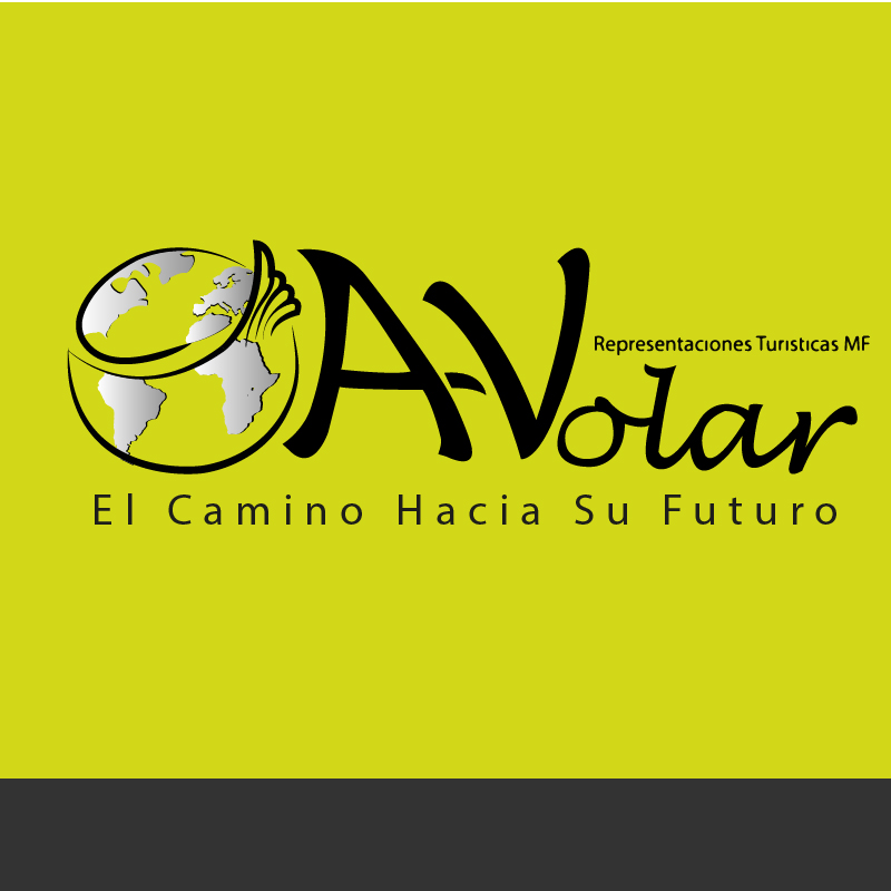 AVOLAR_GUIA_EMPRENDER_VIAJES-06