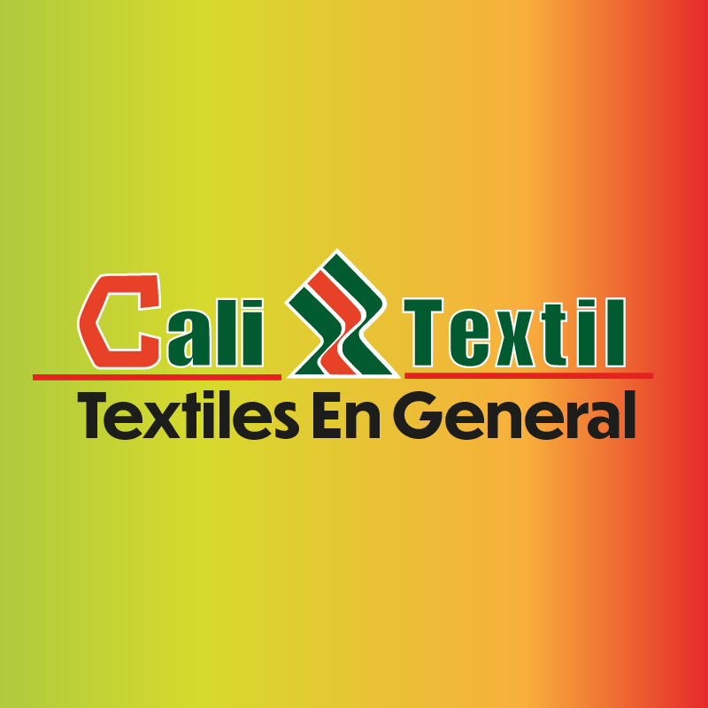 CALI_TEXTIL_GUIA_EMPRENDER-10