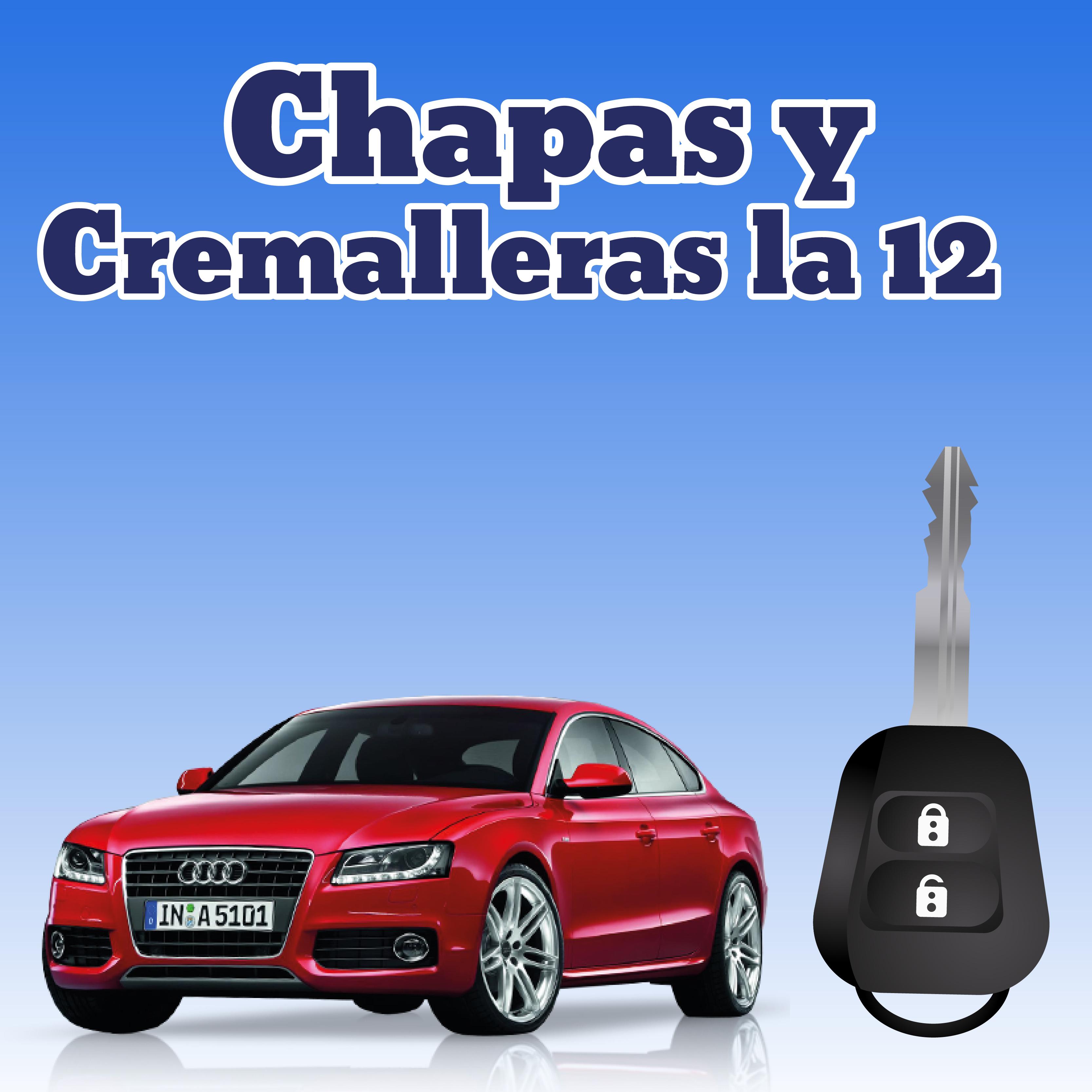 CHAPAS-GUIA-EMPRENDER-CREMALLERAS-LA-12_Mesa de trabajo 1