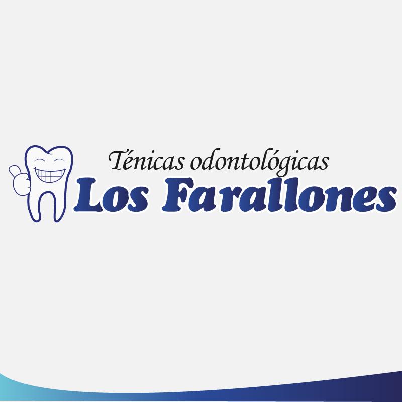 LOS_FARALLONES_DENTISTA_GUIA_EMPRENDER-10