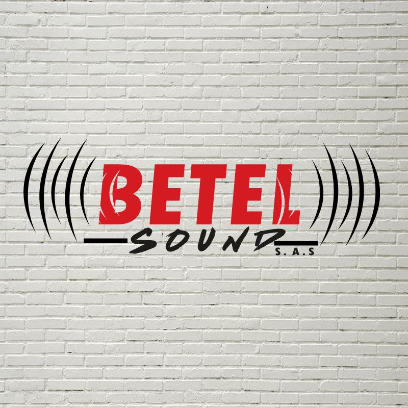 betel_sound_guia_emprender-04