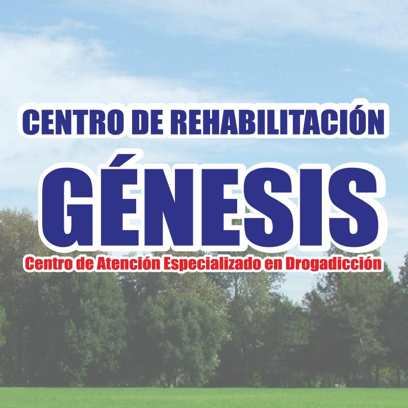 fundacion_genesis_guia_empremder-02-02