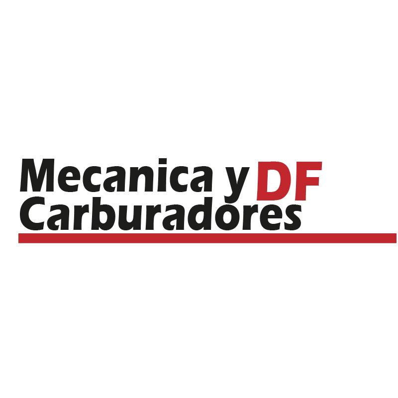 mecanica_carburadores_df_guia_emprender-03