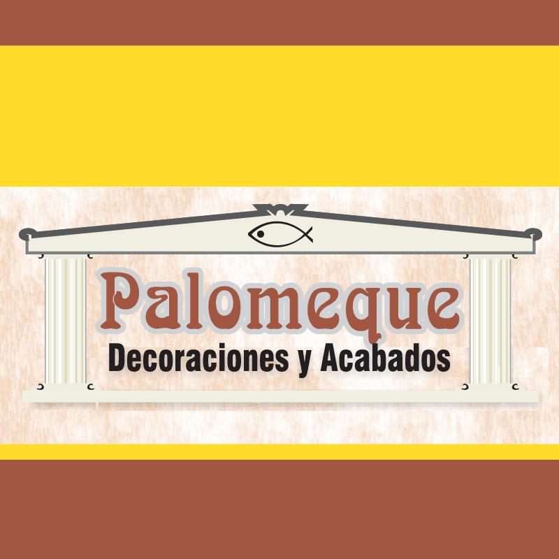 palomeuqe_guia_emprender-08