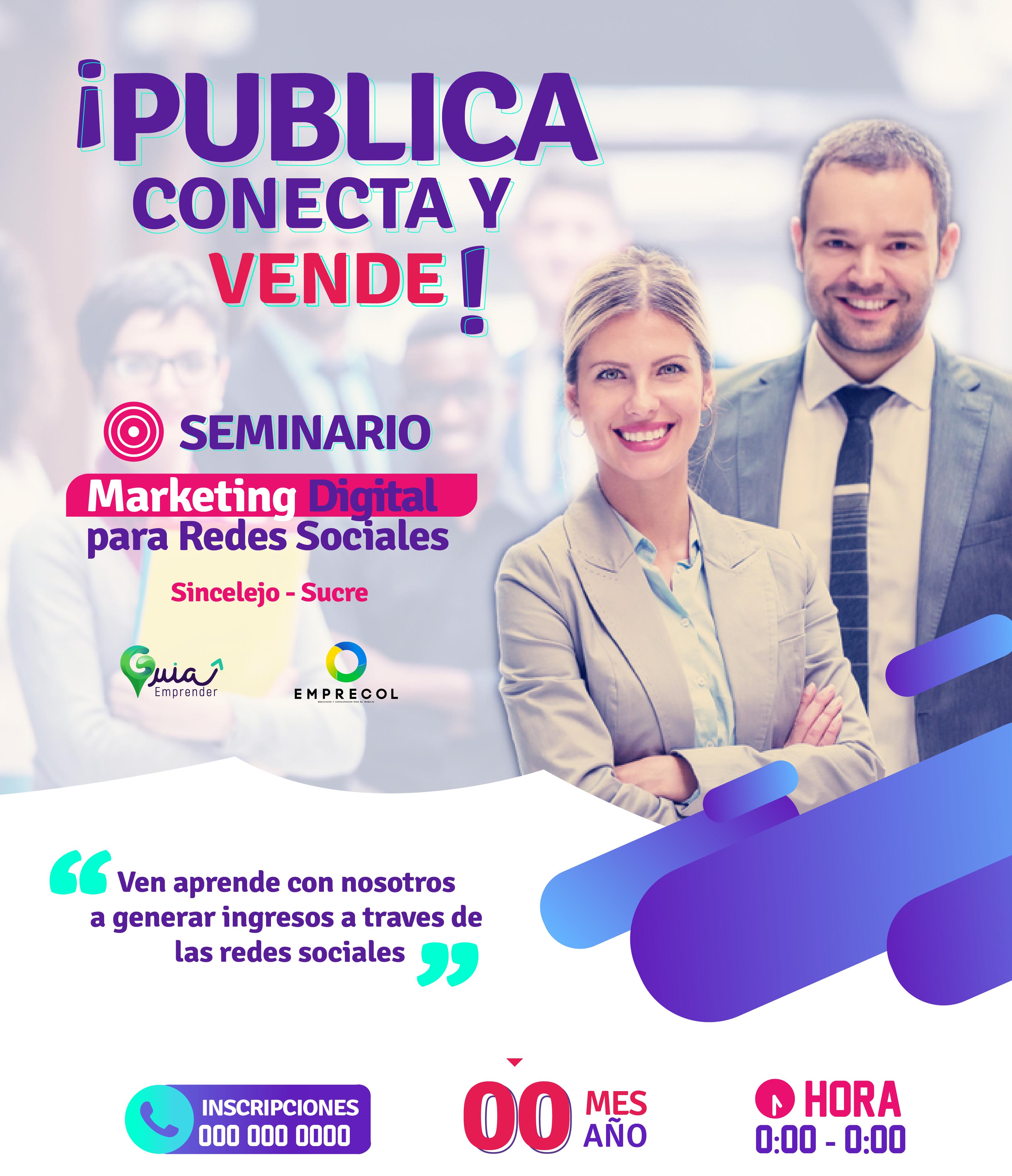 NUEVO-Seminario-Sincelejo-Marketing-Digital-Redes-Sociales-Web-05