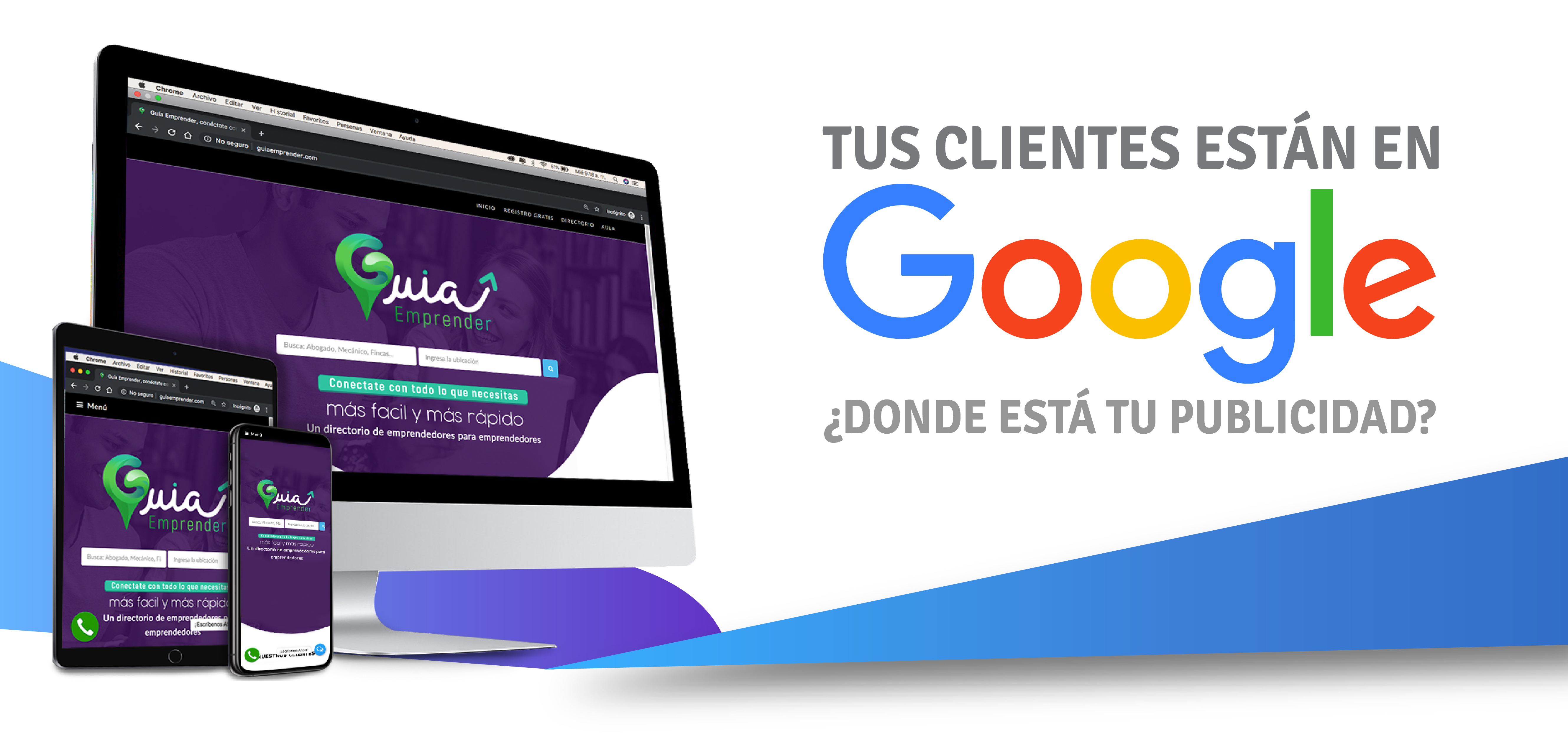 portafolio-clientes-google-business-publicidad-marketing-digital-02