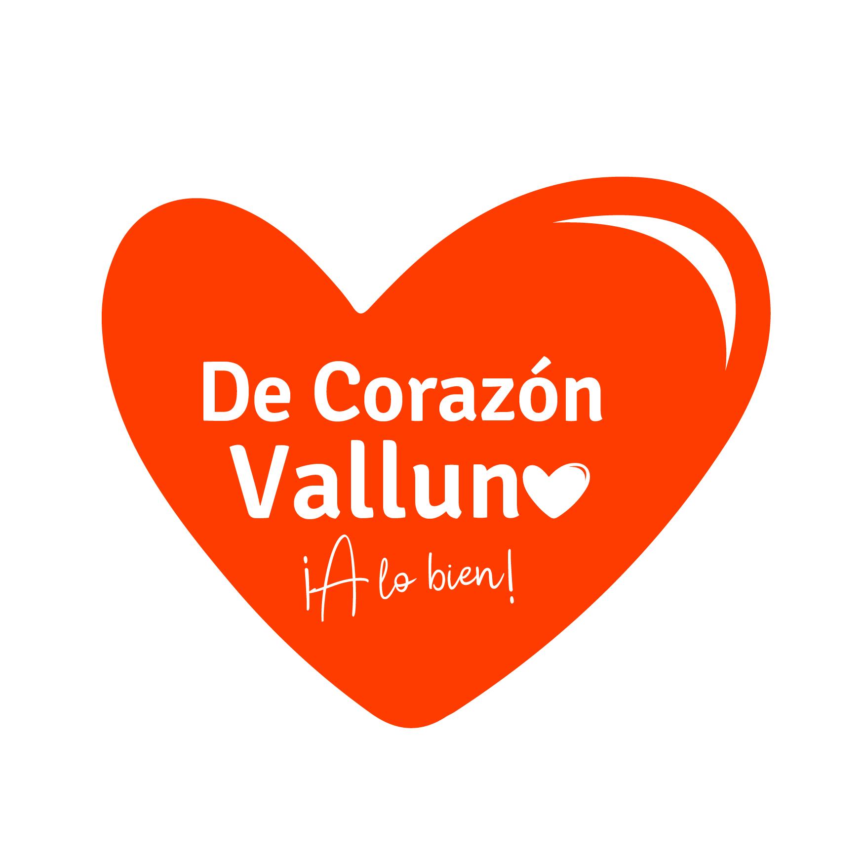 De-corazón-valluno-cali-estrategia-marketing-corazón-logo-17