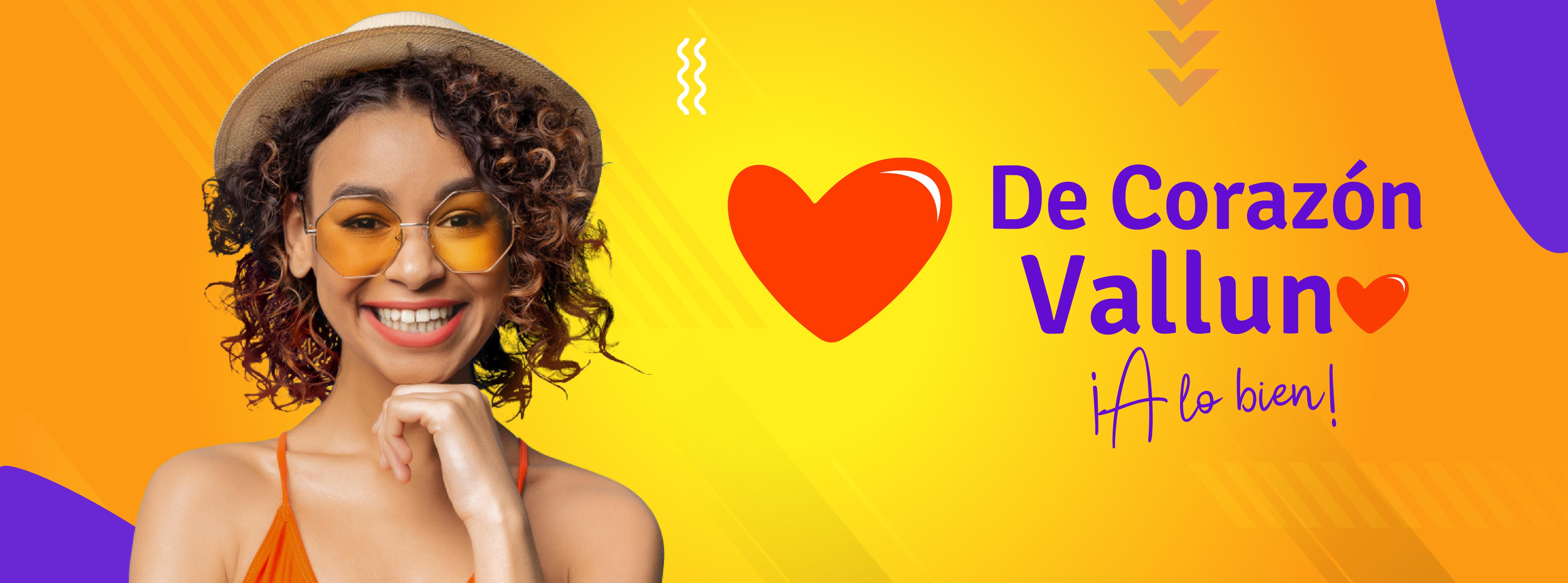 De-corazón-valluno-cali-estrategia-marketing-pagina-web-02