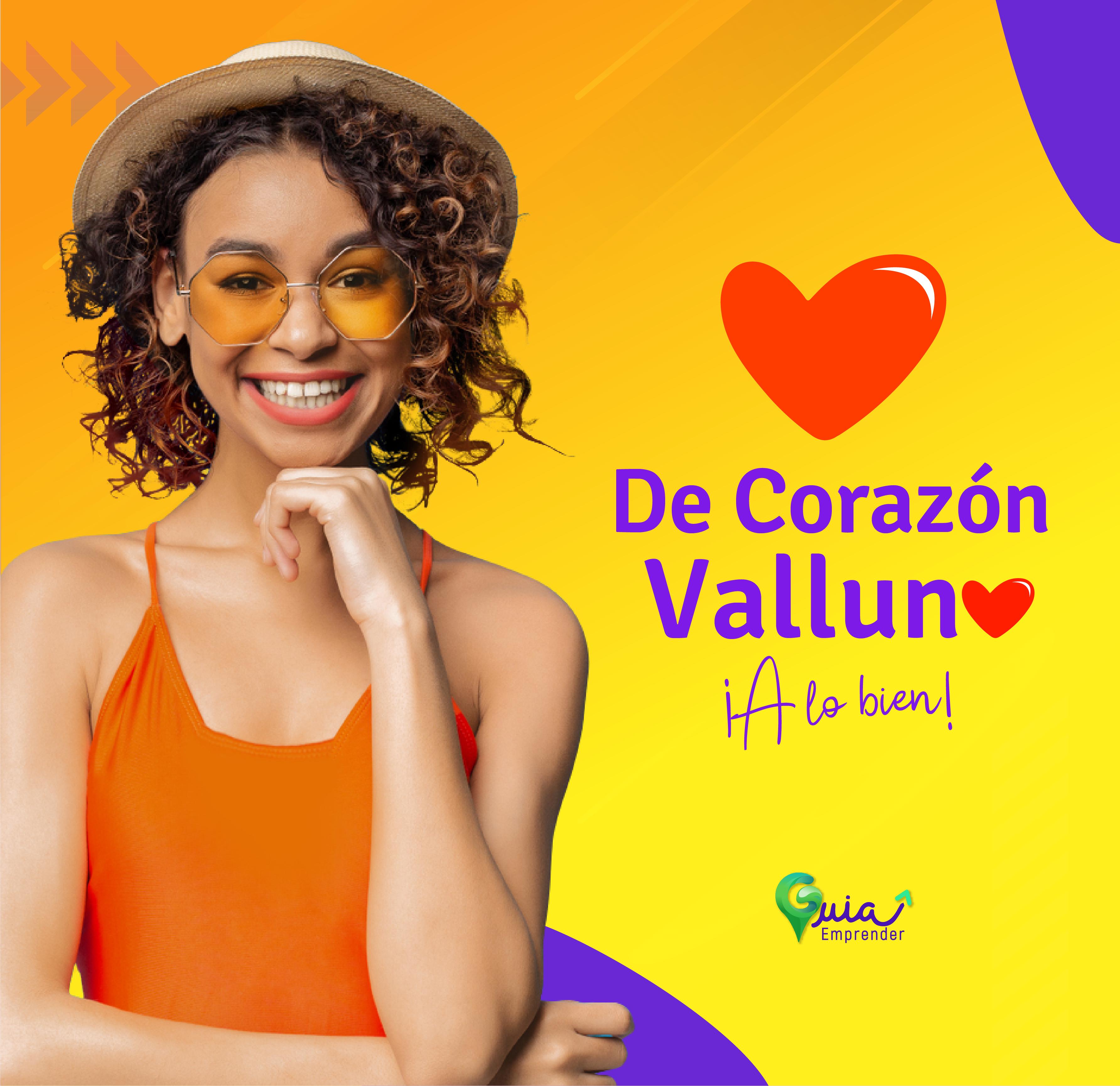 De-corazón-valluno-cali-estrategia-marketing-pagina-web-12