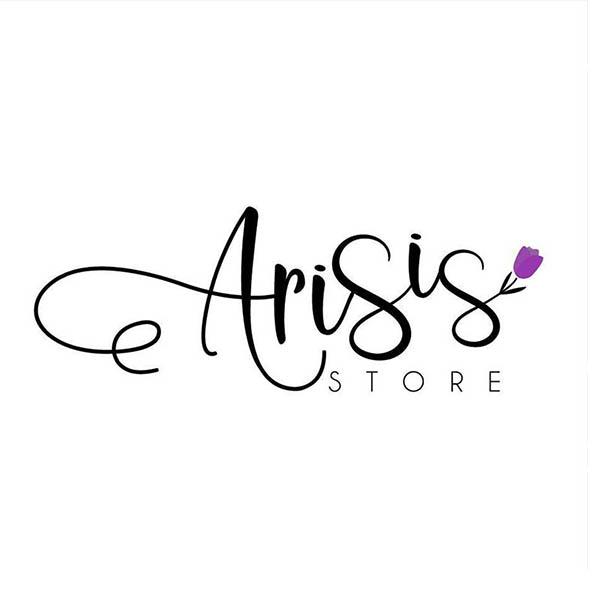 arisis