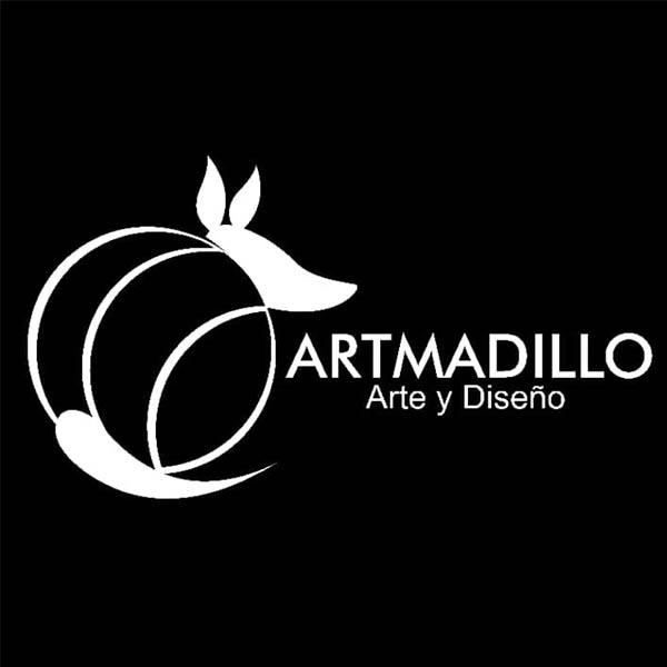 artmadillo