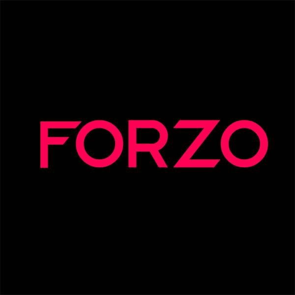 forzo