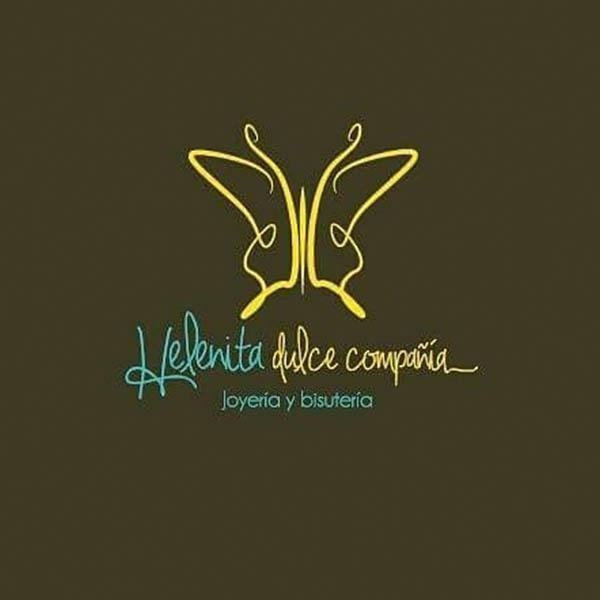 helenita