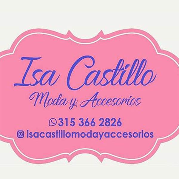 isacastillo