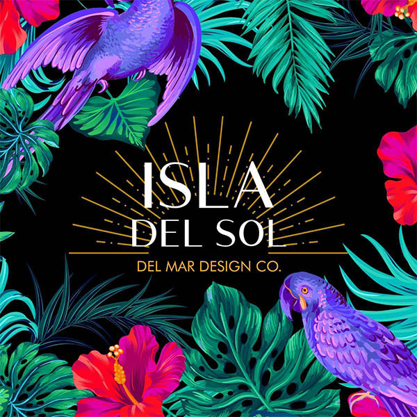 isaladelsol