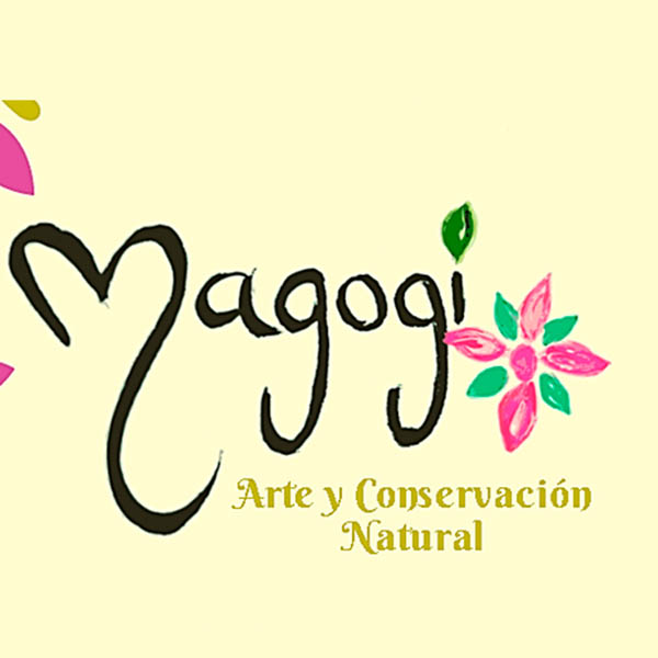 magogi