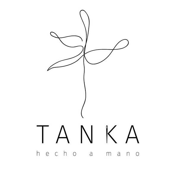tanka
