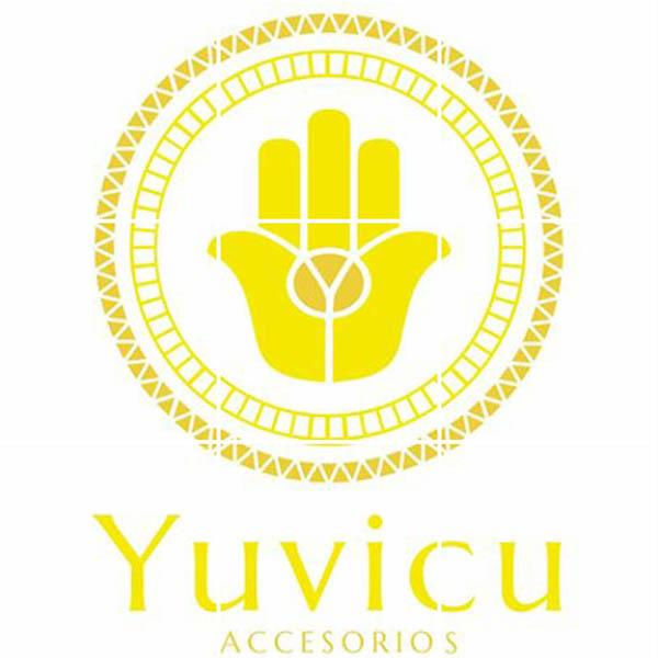 yuvicu
