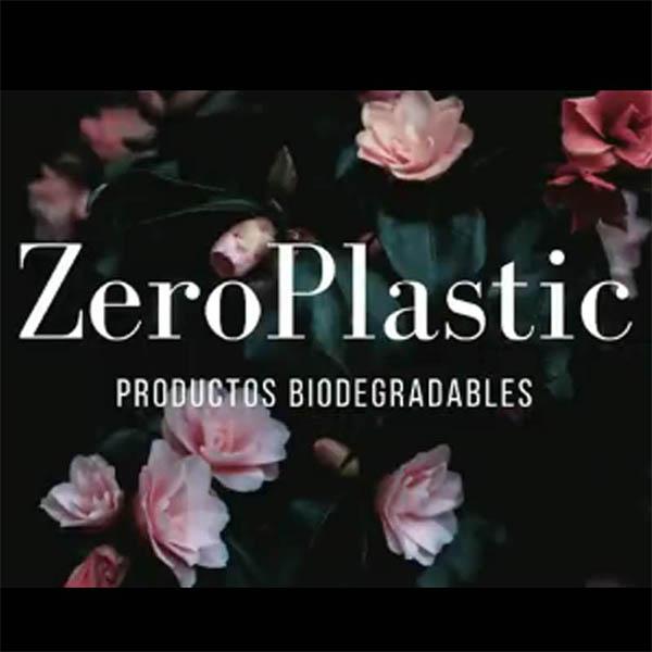 zeroplastic