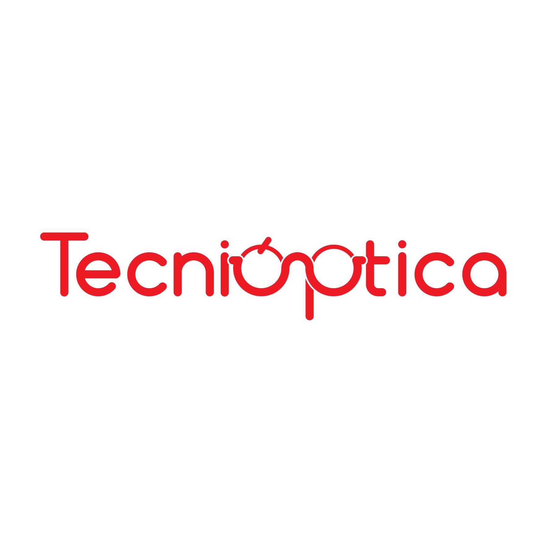 tecnioptica-De-corazón-valluno-cali-estrategia-marketing [Recuperado]-11